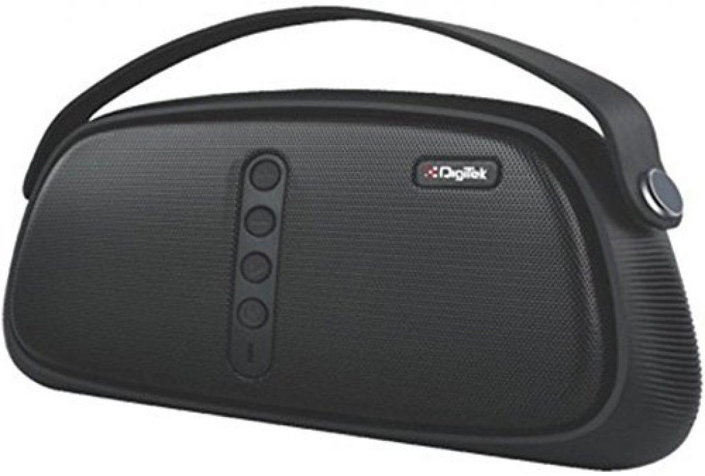 Digitek DBS 005 Bluetooth Speaker