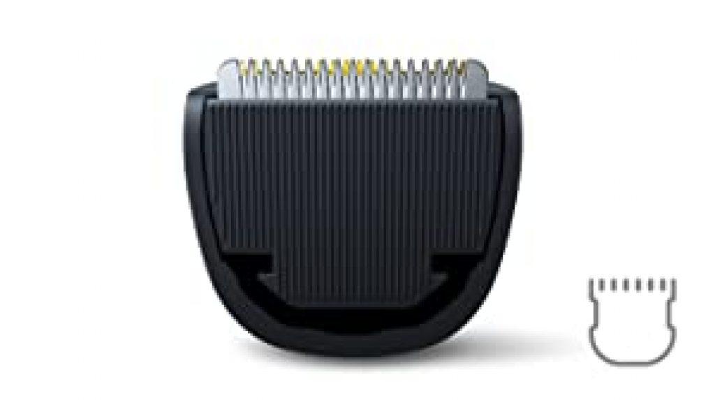 Philips QT4011 Review