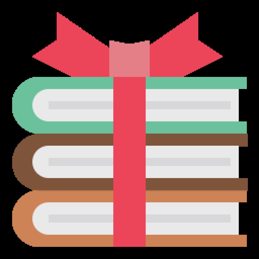 5 Best Books Of Chetan Bhagat