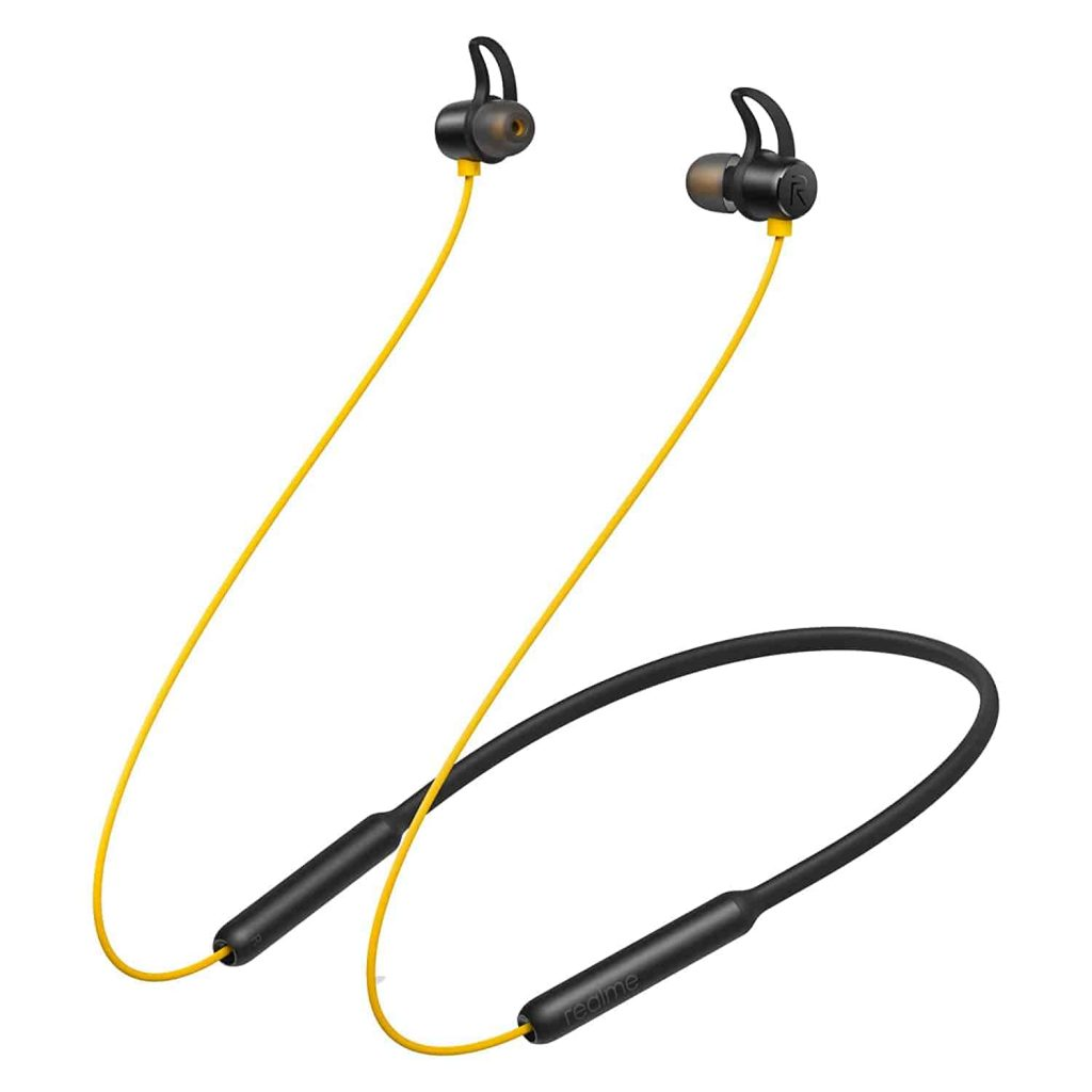 6 Best Bluetooth Earphones Under 2000 In India | Wireless & Top Picks