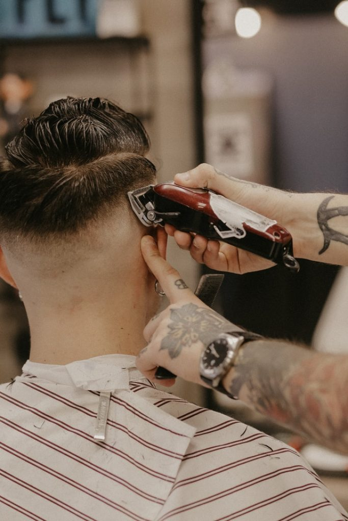 Best Hair Clippers In India