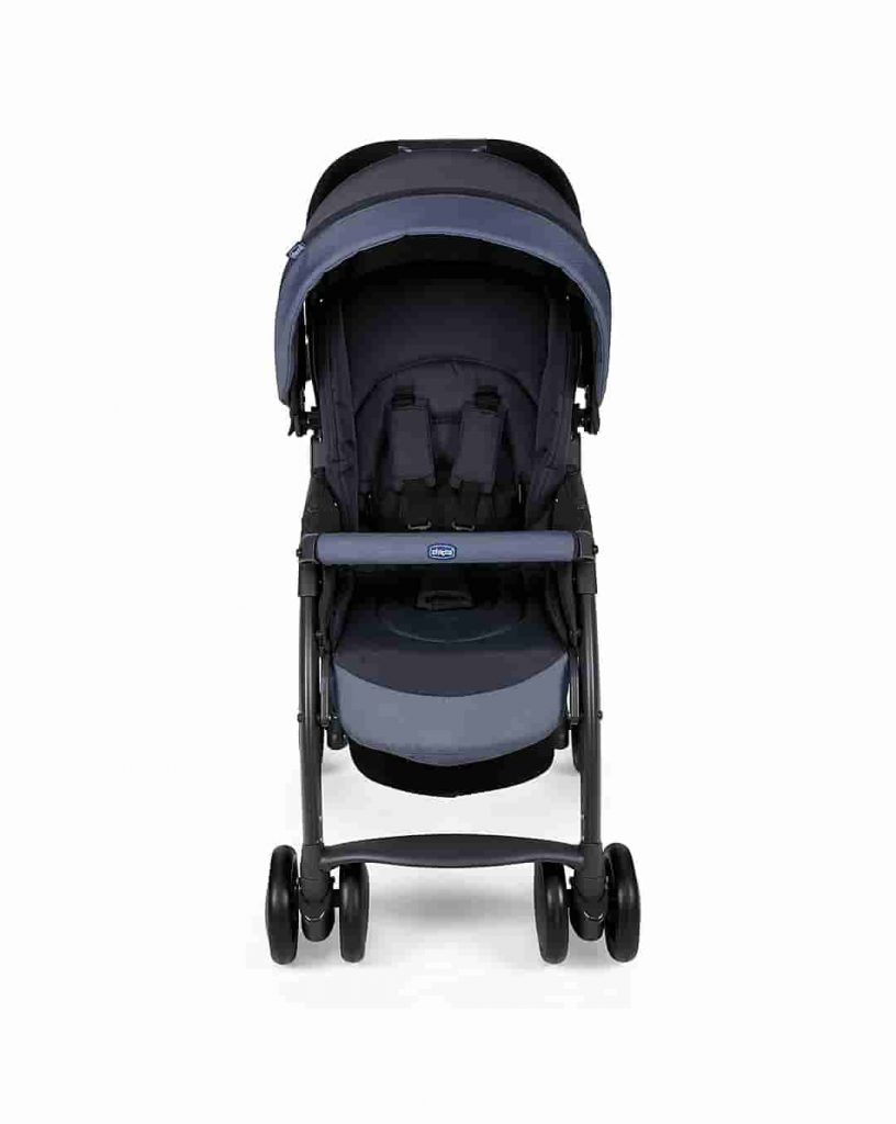 strollers for baby