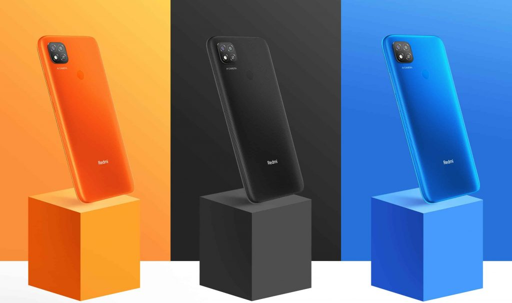 Xiaomi Redmi 9 Review  - Full Phone Specs, Features and Price